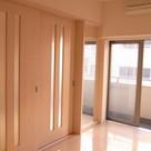 ラ・ヴェーヌ / 4階 部屋画像11