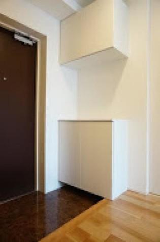 桐ハウス / 3階 部屋画像11