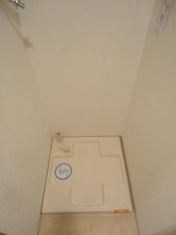 スカイコート日本橋壱番館 / 10階 部屋画像11