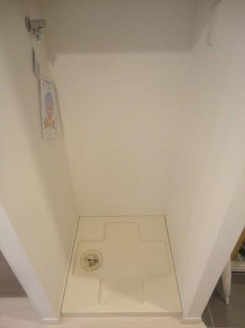 YSレジデンス / 2階 部屋画像11