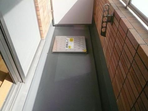 レジデンス後藤 / 403 部屋画像11