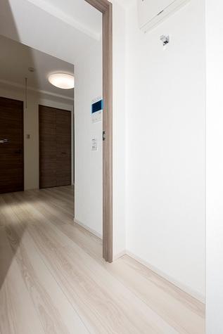 ヴォーガコルテ三田 / 3階 部屋画像11