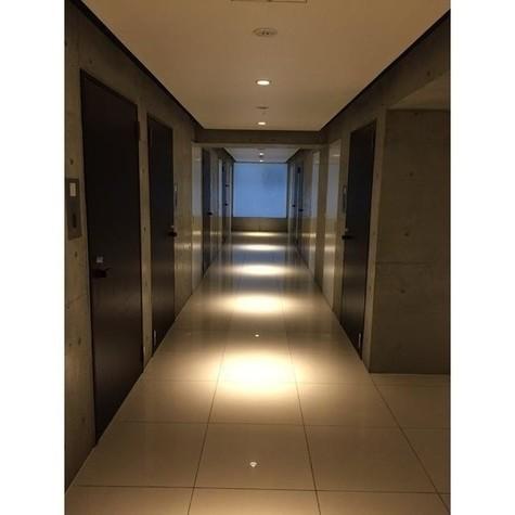 BPRレジデンス渋谷 / 11階 部屋画像11