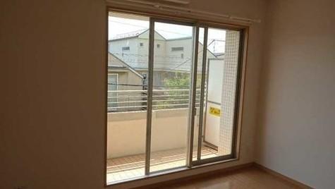ガーデン目黒平町 / 2階 部屋画像11