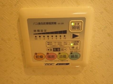 KWレジデンス森下Ⅱ / 10階 部屋画像11