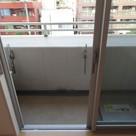 ガーラ・ステーション菊川 / 2階 部屋画像11