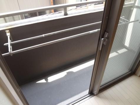 グランドガーラ日本橋兜町 / 10階 部屋画像11