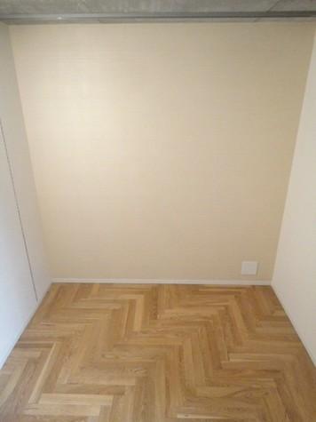ヴォリュートもんなか / 1階 部屋画像11
