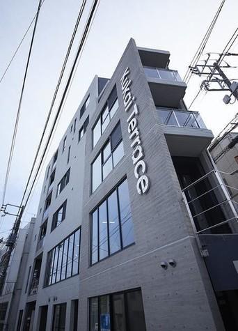 Kukai Terrace恵比寿 / 1C 部屋画像11