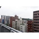 トレステージ目黒 / 8階 部屋画像11