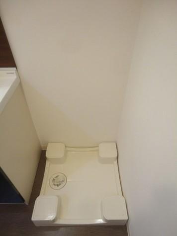 クレドラテース白河 / 5階 部屋画像11