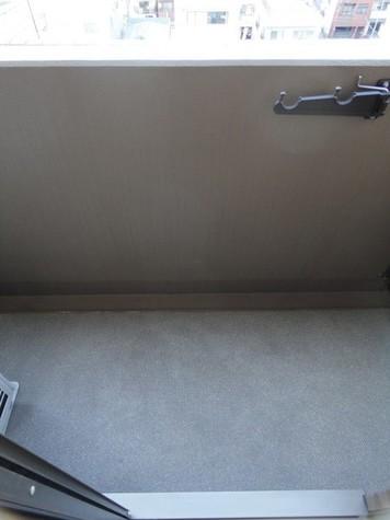 レジディア木場 / 3階 部屋画像11