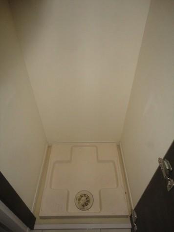 フィース水天宮前 / 3階 部屋画像11