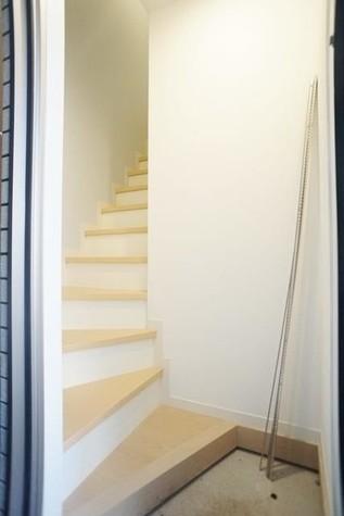 ウィステリアコート / 2階 部屋画像11