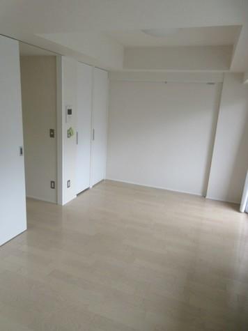 MFPRコート目黒南(旧コスモグラシア目黒) / 2階 部屋画像11