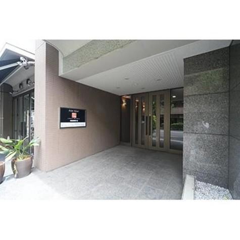 SUN恵比寿 / 2階 部屋画像11