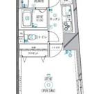 大塚 9分マンション / 8階 部屋画像11