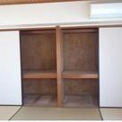 キャッスルマンション武蔵小山 / 7階 部屋画像11