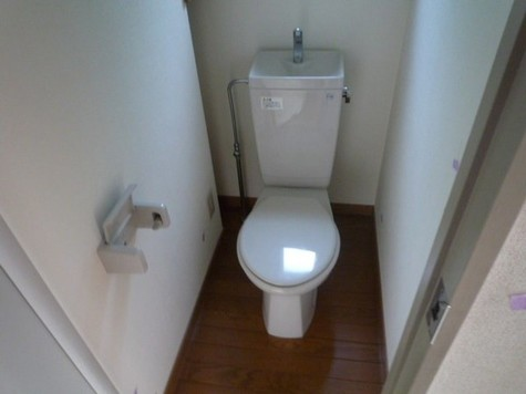 お茶ノ水リバーサイド / 3階 部屋画像12