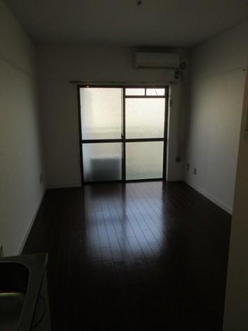 青葉台イノセンス / 2階 部屋画像12