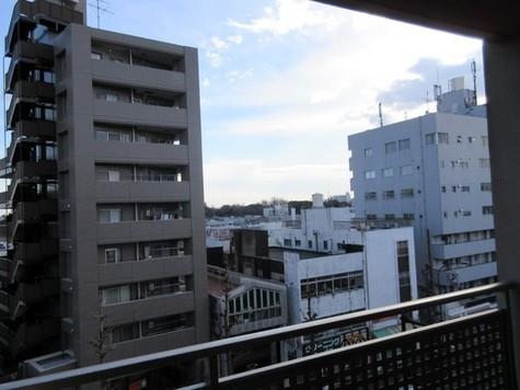 アーデン目黒通り(旧ミルーム目黒通り) / 6階 部屋画像12