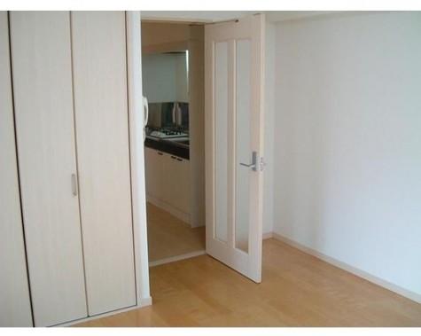 SpeC HOUSE戸越(スペックハウス戸越) / 3階 部屋画像12