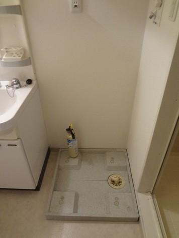 レジディア銀座東 / 3階 部屋画像12