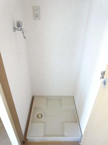 菱和パレス笹塚 / 2階 部屋画像12