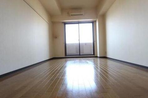 モカネスト久が原 / 5階 部屋画像12