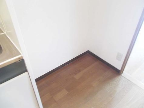 ベルデ北千束 / 3階 部屋画像12