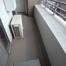 レジディア恵比寿Ⅱ / 12階 部屋画像12