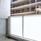 参考写真:バルコニー(2階・反転タイプ)