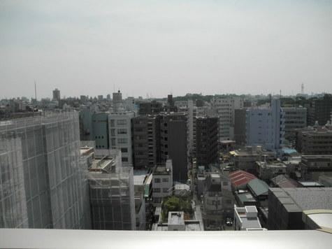 ベルファース目黒 / 13階 部屋画像12