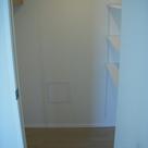 アパートメンツ不動前 / 4階 部屋画像12