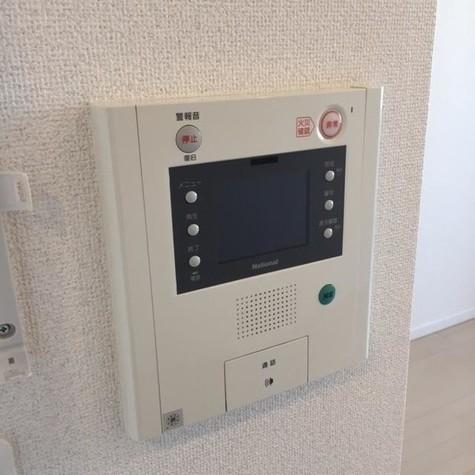 コンフォリア笹塚 / 13階 部屋画像12