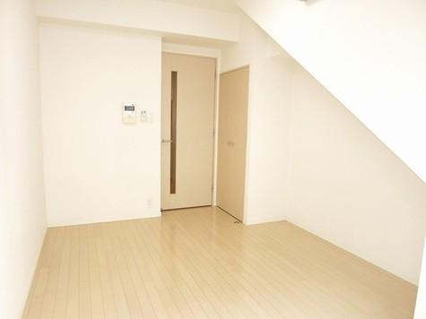 アーデン門前仲町 / 8階 部屋画像12