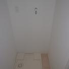 MFPR目黒タワー / 14階 部屋画像12