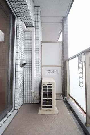 プレール・ドゥーク東京CANAL / 8 Floor 部屋画像12