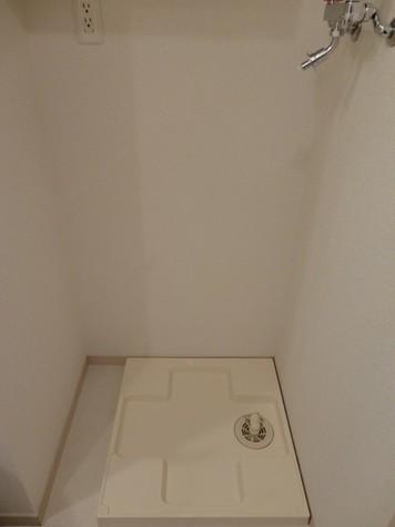 ガーラ神田岩本町 / 2階 部屋画像12