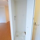 メイクスデザイン桜新町(旧FLEG桜新町) / 6階 部屋画像12