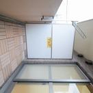 プレール・ドゥーク東京NORTH / 2階 部屋画像12