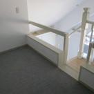 AD・HOMES / 8階 部屋画像12