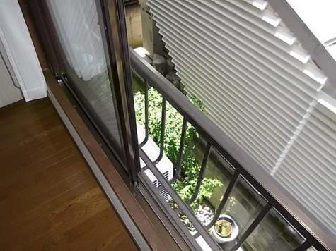 高津ハイツ / 2階 部屋画像12