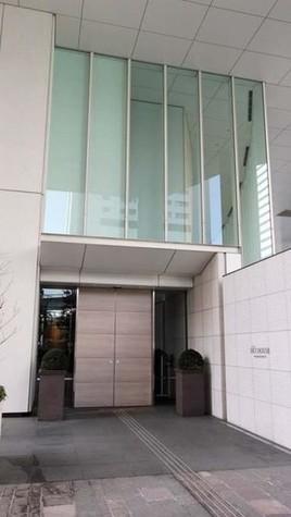 スカイハウス浜離宮 / 14階 部屋画像12