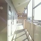 ブリーズヴェール東山 / 3階 部屋画像12