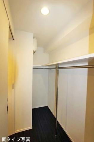 グローブプレイス六本木永坂 / 3階 部屋画像12