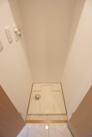 パレステュディオ四谷 / 3階 部屋画像12