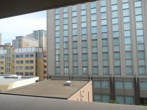 ライオンズプラザ五反田 / 6階 部屋画像12