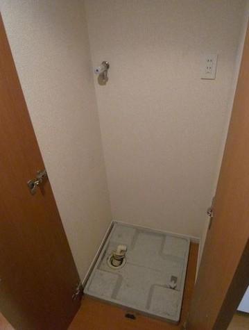 日神デュオステージ仲池上 / 3階 部屋画像12