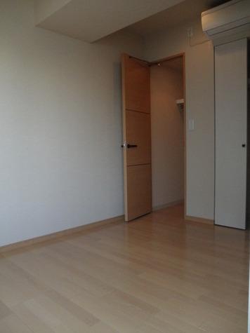 MFPR目黒タワー / 1階 部屋画像12